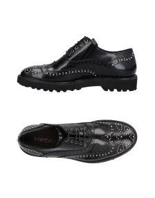 RED CREATYVE ΠΑΠΟΥΤΣΙΑ Παπούτσια με κορδόνια
