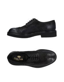 CALZOLERIA NAPOLETANA 1921 ΠΑΠΟΥΤΣΙΑ Παπούτσια με κορδόνια