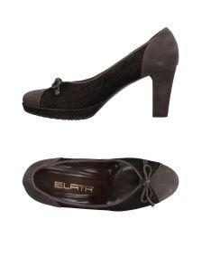 ELATA ΠΑΠΟΥΤΣΙΑ Κλειστά παπούτσια