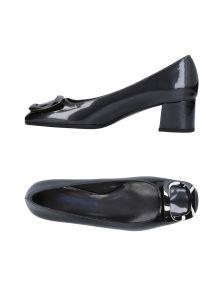 CALPIERRE ΠΑΠΟΥΤΣΙΑ Κλειστά παπούτσια