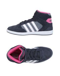 buy popular 6462e ffb05 ADIDAS NEO ΠΑΠΟΥΤΣΙΑ Χαμηλά sneakers