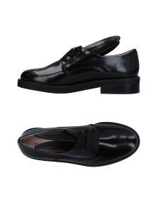 MINNA PARIKKA ΠΑΠΟΥΤΣΙΑ Παπούτσια με κορδόνια