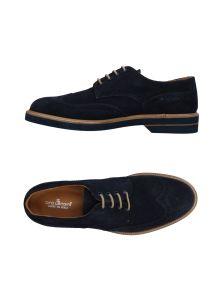 CIRO LENDINI ΠΑΠΟΥΤΣΙΑ Παπούτσια με κορδόνια