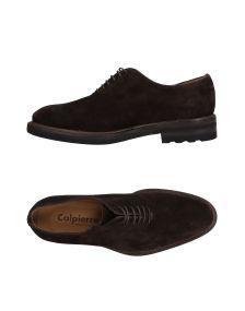 CALPIERRE ΠΑΠΟΥΤΣΙΑ Παπούτσια με κορδόνια