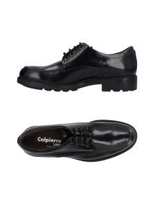 TODAY by CALPIERRE ΠΑΠΟΥΤΣΙΑ Παπούτσια με κορδόνια