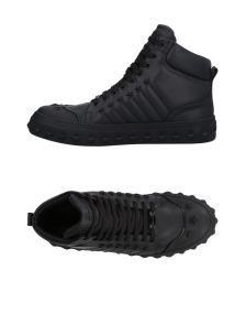 JIMMY CHOO ΠΑΠΟΥΤΣΙΑ Χαμηλά sneakers
