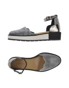 APEPAZZA ΠΑΠΟΥΤΣΙΑ Κλειστά παπούτσια
