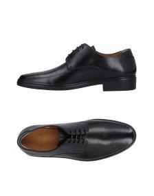 BALLY ΠΑΠΟΥΤΣΙΑ Παπούτσια με κορδόνια