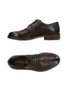 MARC EDELSON ΠΑΠΟΥΤΣΙΑ Παπούτσια με κορδόνια
