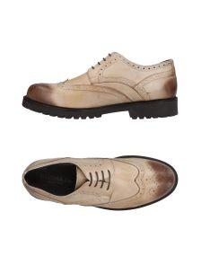 HAVANA & CO. ΠΑΠΟΥΤΣΙΑ Παπούτσια με κορδόνια