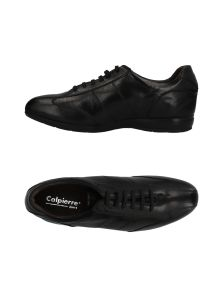CALPIERRE ΠΑΠΟΥΤΣΙΑ Παπούτσια τένις χαμηλά