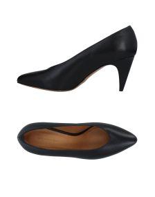 ISABEL MARANT ÉTOILE ΠΑΠΟΥΤΣΙΑ Κλειστά παπούτσια