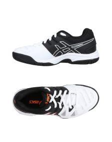 ASICS ΠΑΠΟΥΤΣΙΑ Παπούτσια τένις χαμηλά