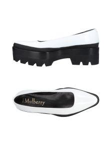 MULBERRY ΠΑΠΟΥΤΣΙΑ Κλειστά παπούτσια