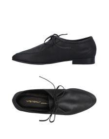 INTENTIONALLY_______. ΠΑΠΟΥΤΣΙΑ Παπούτσια με κορδόνια