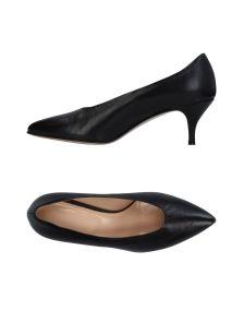 IRIS & INK ΠΑΠΟΥΤΣΙΑ Κλειστά παπούτσια