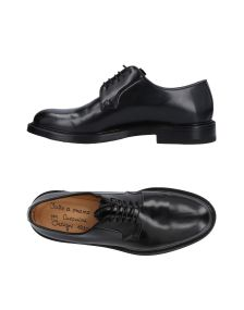 ORTIGNI ΠΑΠΟΥΤΣΙΑ Παπούτσια με κορδόνια