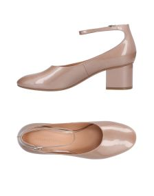 SIGERSON MORRISON ΠΑΠΟΥΤΣΙΑ Κλειστά παπούτσια