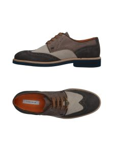 AMBITIOUS ΠΑΠΟΥΤΣΙΑ Παπούτσια με κορδόνια