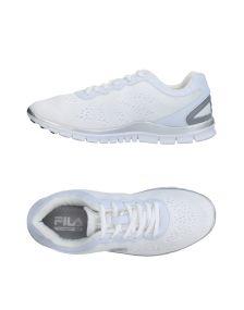 FILA ΠΑΠΟΥΤΣΙΑ Παπούτσια τένις χαμηλά