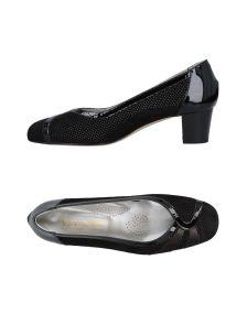 VALLE D'ORO ΠΑΠΟΥΤΣΙΑ Κλειστά παπούτσια