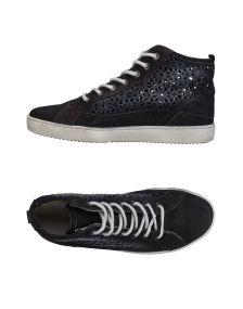 NOVELTY ΠΑΠΟΥΤΣΙΑ Χαμηλά sneakers