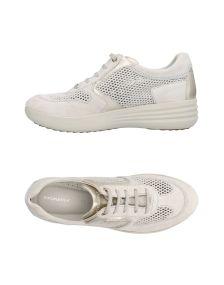 STONEFLY ΠΑΠΟΥΤΣΙΑ Παπούτσια τένις χαμηλά