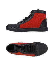 EXIBIT ΠΑΠΟΥΤΣΙΑ Χαμηλά sneakers