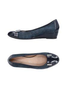 STONEFLY ΠΑΠΟΥΤΣΙΑ Κλειστά παπούτσια