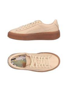 PUMA x NATUREL ΠΑΠΟΥΤΣΙΑ Παπούτσια τένις χαμηλά