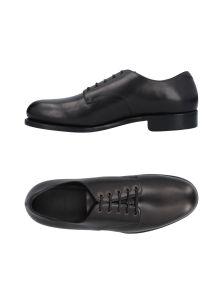 BARBANERA ΠΑΠΟΥΤΣΙΑ Παπούτσια με κορδόνια