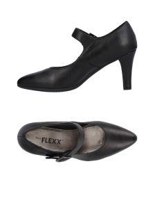 THE FLEXX ΠΑΠΟΥΤΣΙΑ Κλειστά παπούτσια