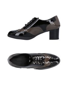 THE FLEXX ΠΑΠΟΥΤΣΙΑ Παπούτσια με κορδόνια