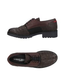 MASSIMO GRANIERI® ΠΑΠΟΥΤΣΙΑ Παπούτσια με κορδόνια
