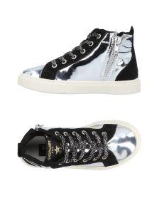 SHOP ★ ART ΠΑΠΟΥΤΣΙΑ Χαμηλά sneakers