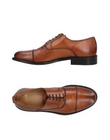 DEVON ΠΑΠΟΥΤΣΙΑ Παπούτσια με κορδόνια