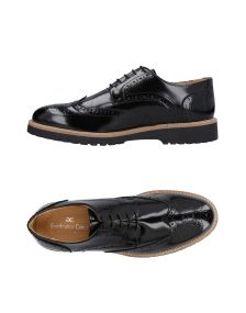 GIANFRANCO CENCI ΠΑΠΟΥΤΣΙΑ Παπούτσια με κορδόνια