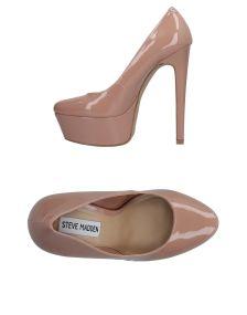 STEVE MADDEN ΠΑΠΟΥΤΣΙΑ Κλειστά παπούτσια
