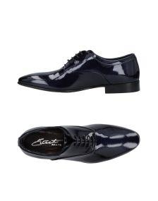 EVEET ΠΑΠΟΥΤΣΙΑ Παπούτσια με κορδόνια