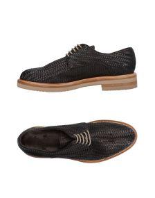 WINSOR ΠΑΠΟΥΤΣΙΑ Παπούτσια με κορδόνια