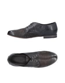 I.N.K. Shoes ΠΑΠΟΥΤΣΙΑ Παπούτσια με κορδόνια