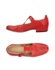 I.N.K. Shoes ΠΑΠΟΥΤΣΙΑ Κλειστά παπούτσια