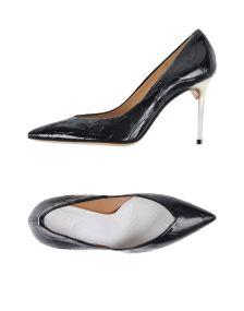 MAISON MARGIELA ΠΑΠΟΥΤΣΙΑ Κλειστά παπούτσια