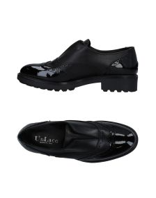 UNLACE ΠΑΠΟΥΤΣΙΑ Παπούτσια με κορδόνια