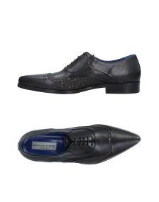 GIOVANNI CONTI ΠΑΠΟΥΤΣΙΑ Παπούτσια με κορδόνια