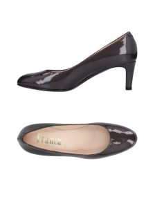 FRANCA ΠΑΠΟΥΤΣΙΑ Κλειστά παπούτσια