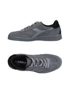 DIADORA ΠΑΠΟΥΤΣΙΑ Παπούτσια τένις χαμηλά