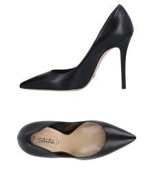 SEBASTIAN ΠΑΠΟΥΤΣΙΑ Κλειστά παπούτσια