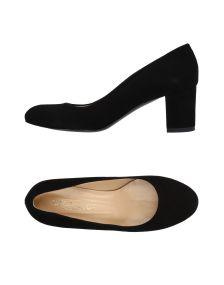 LEA-GU ΠΑΠΟΥΤΣΙΑ Κλειστά παπούτσια