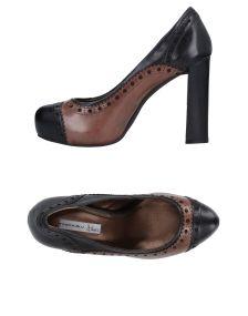 TOSCA BLU SHOES ΠΑΠΟΥΤΣΙΑ Κλειστά παπούτσια